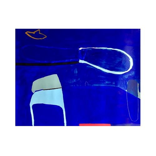 Jean Belmonte - Orlando Lemos Galeria