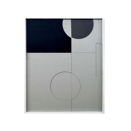 Marco Vinhal - Orlando Lemos Galeria
