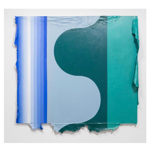 Fernando Burjato - Orlando Lemos Galeria