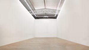 Orlando Lemos Galeria