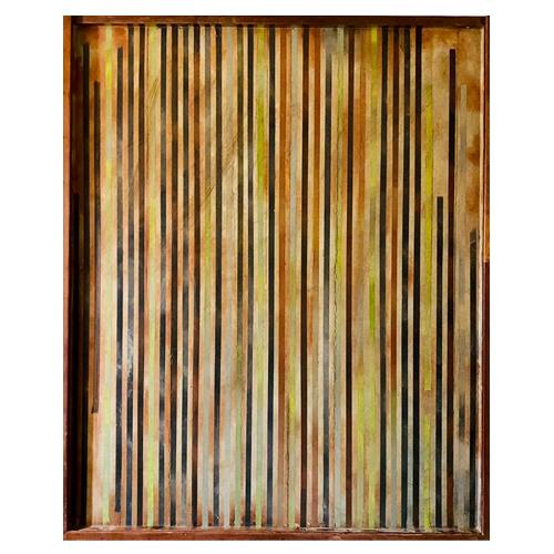 Jefferson Lourenço - Orlando Lemos Galeria