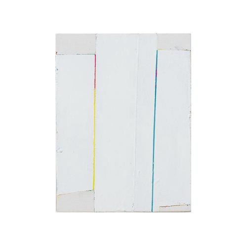 Matheus Machado - Orlando Lemos Galeria