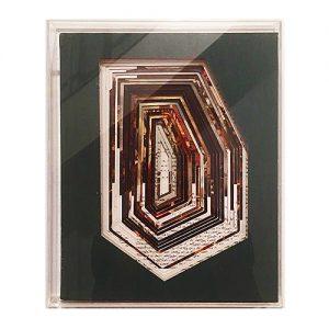 Marcelo Macedo - Orlando Lemos Galeria